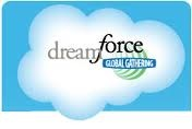 Dreamforce 2010